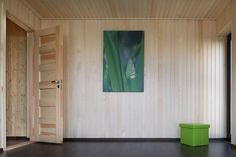 Julge erineda! Eestis disainitud maja pakub selleks võimaluse - Maakodu.ee