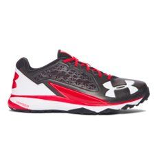 Shop Under Armour For Men S Ua Deception Low Diamondtips
