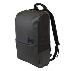 79edd8b4325c 「LORINZA 2010-2011 A/W Strap Ballistic Back Pack」の画像検索