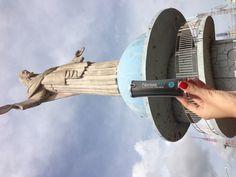 NeriumAD visits Brazil!
