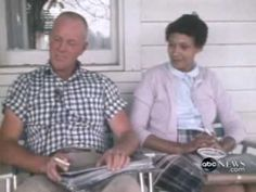 Director Nancy Buirski's documentary The Loving Story, which chronicles the lives of Mr. and Mrs. Richard and Mildred Loving,whose case helped strike down anti-miscegenation laws, will debut…