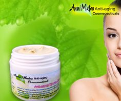 Natural Home Remedies Anti-aging Wrinkle Creams A nice article on Best Natural Home Remedies Anti-aging Wrinkle Creams to Treat Wrinkles and Aging.
