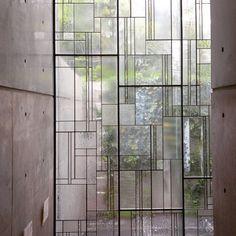 Shiba Ryotaro Memorial Museum - Google Search