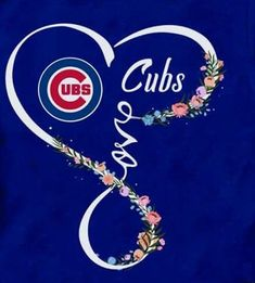 Discover recipes, home ideas, style inspiration and other ideas to try. Chicago Cubs Fans, Chicago Cubs Baseball, Chicago Cubs Wallpaper, Chicago Cubs Pictures, Bear Meme, Cubs Tattoo, Cubs Team, Cubs Win, Go Cubs Go