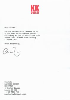 Creative people writing letters...