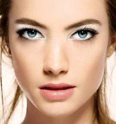 202662051951170384 uKT76ewe c zps658b8808 (P)inspiratie: Witte make up