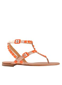 Mylo sandals @Atterley Road