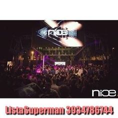 Nice in #ListaSuperman 3934786744 dal mercoledi al sabato http://ift.tt/28Q0BSH - http://ift.tt/1HQJd81