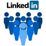 How to Handle Multiple Current Jobs on Your LinkedIn Profile