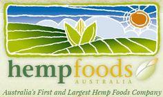 hemp food Australia