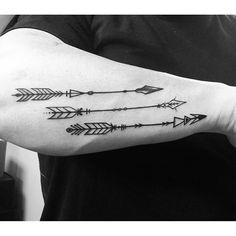 tattooing,tattoos,tattooartist,addictedtoink,gettattooed,prairieville,tattoostudio,thatlineworkthough,piercings,inkaddict,arrowtattoos,arrows,shoplife,artaddictiontattoo,tattooed,inkedup,tattoo,inklife,artaddiction,bodyart,tattoolife,arrowtattoo,inktherapy,tattooshop,louisiana,bodypiercings