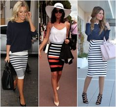 Summer Inspiration 2018 Cute Summer Dresses, Boho Summer Outfits, Stylish Summer Tops and Shorts Picture Description New Street Style! Basic Fashion, Fashion Mode, Look Fashion, Womens Fashion, Fashion Trends, Fashion News, Fashion 2015, Street Fashion, Modern Fashion