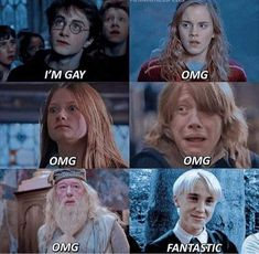 Funniest Harry Potter Memes Of All Time unless Harry Potter Movies Itunes against Harry Potter Wizards Unite Tips Harry Potter Tumblr, Draco Harry Potter, Harry Potter Comics, Harry Potter Anime, Images Harry Potter, Harry Potter Feels, Mundo Harry Potter, Harry Potter Ships, Harry Potter World