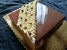 My Favorite Food, Favorite Recipes, Amazing Chocolate Cake Recipe, Cake Recipes, Cheesecake, Cooking, Ethnic Recipes, Sweet, Desserts