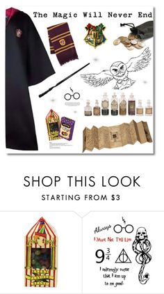 """""""DIY Halloween Costume"""" by fashiondiaryy ❤ liked on Polyvore featuring H&M"""