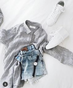 Find More at => http://feedproxy.google.com/~r/amazingoutfits/~3/gVMl9nGeatY/AmazingOutfits.page