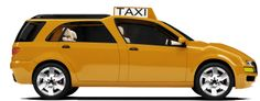 Book a Cab in #Mumbai , #Delhi,  Hyderabad, Bengaluru, Jaipur, Ahmedabad, Chennai, Vadodara, Surat, #Pune,  Kolkata, Chandigarh, Vishakhapatnam, ...