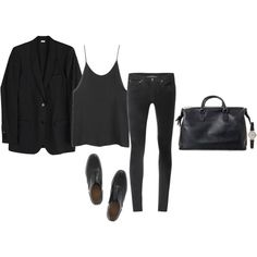 """Untitled #84"" by juriiii on Polyvore"