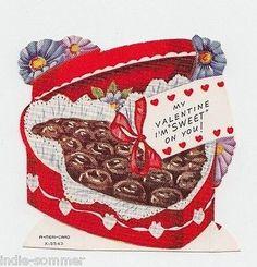 Sweet-Chocolate-Candy-Box-Vintage-Valentine-Card