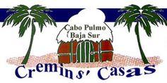 Cremins Casas in Cabo Pulmo Mexico