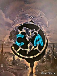 Logo Del America, Memes Del America, Cupcakes Capitan America, Amai, Lock Screen Wallpaper, Soccer, Anime, Painting, Chris Evans