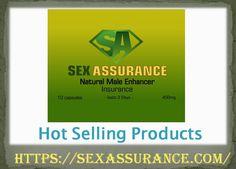 https://flic.kr/p/UtVRZE | Male Enlargement Supplements Top rated products in 2017 | Follow Us :- followus.com/best-natural-male-enhancement  Follow Us :- tackk.com/@maleenhancementproducts  Follow Us: www.pinterest.com/sexassurance  Follow Us: medium.com/@middlemarketing  Follow Us: twitter.com/SexAssurance  Follow Us: sexassurance.com