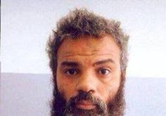 "So over the last couple of years CNN and The New York Times were able to locate and meet with this individual numerous times.  But it took Barry Hussein that same period of time to find and capture the same individual? This ""capture"" is nothing more than the latest head feint to try to get the news off of his failures in Iraq, Iran and Syria, not to mention the IRS scandals, the continuing Benghazi story and multiple other scandals.  #demandimpeachment #impeachpotus"