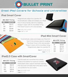 IPAD Covers // FORROS PARA TU IPAD > #Promotions #Promociones #Miami #USA #Venezuela #2013