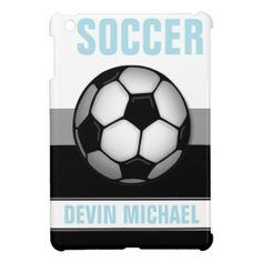 ==>>Big Save on          Modern Soccer Ball Blue custom iPad Mini Case           Modern Soccer Ball Blue custom iPad Mini Case We have the best promotion for you and if you are interested in the related item or need more information reviews from the x customer who are own of them before please...Cleck Hot Deals >>> http://www.zazzle.com/modern_soccer_ball_blue_custom_ipad_mini_case-256443258060738301?rf=238627982471231924&zbar=1&tc=terrest