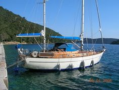Vindo Sailboats | Vindo Sailboats for sale :: Boatshop24
