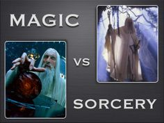 magic, sorcery http://whatonearthishappening.com/podcasts/WOEIH-005.mp3 http://evolveconsciousness.org/