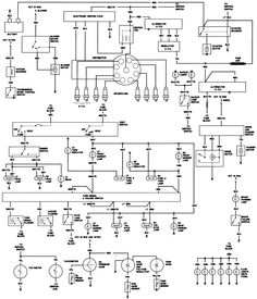 df309a49e562eb316e592e8ed5cfb54e chevy truck chevy trucks 1980 jeep cj5 wiring diagram electrical wiring diagrams for 1985 76 jeep cj7 steering column wiring diagram at bayanpartner.co