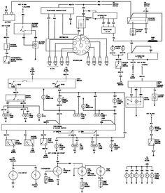 22 Best Jeep CJ5 Parts Diagrams images   Cj7 parts, Diagram, Jeep cj7