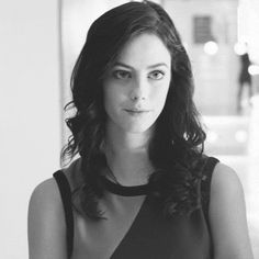 ||FC:kaya scodelario||hello I'm Jemma. I can manipulate time itself, so don't get on my bad side. I'm single and love swimming and volleyball.