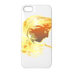 iPhone 5 und iPhone 5S Premium Case