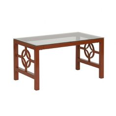 Coffee tables on pinterest coffee tables oriental for Coffee tables 36 wide