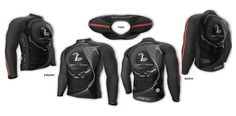 Carbon Lite Racing kit top.  Also comes in short sleeve and relaxed fit (shown in racing fit)