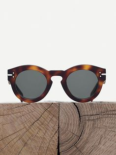 037ac5050b5 Celine. Sunglasses. Sunglasses Outlet
