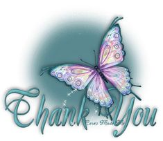 """Thank You Quotes Discover Thank You for visiting my board celebrating the """"Fly Brothers."""" I hope you enjoyed their beauty that graces our flowers. Thank You Qoutes, Thank You Messages Gratitude, Thank You Gifs, Thank You Wishes, Thank You Images, Thank You Greetings, Welcome Quotes, Welcome Images, Spiritual Birthday Wishes"""