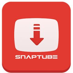 As you can see the download button in the very much beginning of this article. You can download SnapTube Video downloader app for both Android and IOS smartphones. The APK version for Android phones is regularly updated by the developers. They always try to give best to their user. And whenever the version is update.