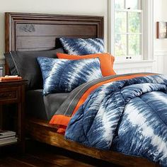 Collections Teen Bedding For Guys 116