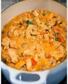 Kyckling Stroganoff - - Recept, inspiration och livets goda - Reality Worlds Tactical Gear Dark Art Relationship Goals Crockpot Recipes, Chicken Recipes, Cooking Recipes, Healthy Recipes, I Love Food, Good Food, Yummy Food, Lchf, Food Hacks
