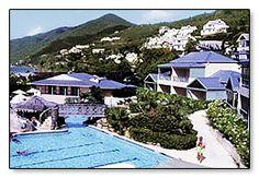 Long Bay Beach Resort & Villas http://taylormadetravel.agentarc.com  taylormadetravel142@gmail.com  call 828-475-6227