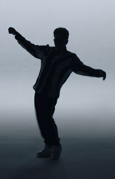 Bruno Mars | New Album '24K Magic' Available Now. 24K Magic World Tour in 2017