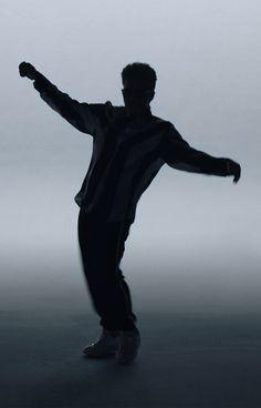 Bruno Mars   New Album '24K Magic' Available Now. 24K Magic World Tour in 2017