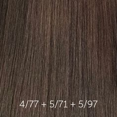 Hair Color Formulas, Stylists, Anniversary, Daughter, Craft, Celebrities, Hair Styles, Makeup, Beautiful