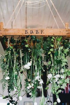 Are you thinking about having your wedding by the beach? Are you wondering the best beach wedding flowers to celebrate your union? Here are some of the best ideas for beach wedding flowers you should consider. Botanical Wedding, Floral Wedding, Rustic Wedding, Wedding Rsvp, Cactus Wedding, Wedding Dinner, Church Wedding Flowers, Wedding Bouquets, Hanging Flowers Wedding