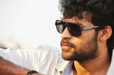 Varun Tej's Mister Release Date Shifted - DesiMartini