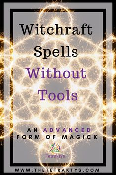 You want to perform witchcraft but your don't own any tools? Don't worry, A strong intention is all you need to perform powerful spells. In this post, learn how to smudge and cast the sacred circle using only the power of your mind. Witchcraft Books, Magick Spells, Wiccan Spells Love, Real Spells, Wiccan Magic, Auras, Reiki, Traditional Witchcraft, Witch Board