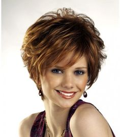 Hairstyle for Thin and Fine Hair . Best Of Hairstyle for Thin and Fine Hair . Hairstyles for Long Faces and Fine Hair Short Hair Cuts For Women, Short Hairstyles For Women, Bob Hairstyles, Female Hairstyles, Layered Hairstyles, Modern Hairstyles, Round Face Haircuts, Short Haircuts, Hair Colors